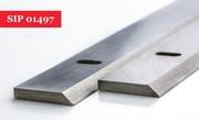 Online Order SIP 01497 Planer Blades Knives - 1 Pair @ UK