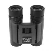 Buy Best Dorr Binoculars.