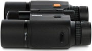 Buy Best Bushnell Binoculars.