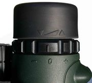 Buy Best Barr And Stroud Binoculars.