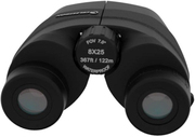 Buy Best Celestron Binoculars.