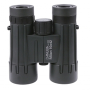 Buy Dorr Binoculars Product.