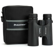 Buy Celestron Binoculars Product.