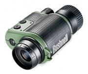Bushnell Binocular Best Product.