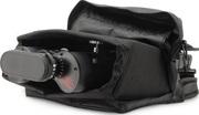 celestron binocular.., , .