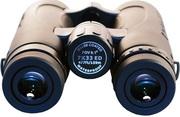 celestron binoculars uk.