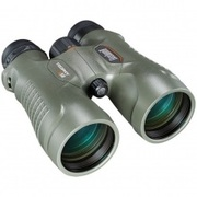 Buy bushnell binoculars.
