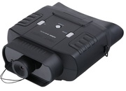 Buy Dorr Binoculars Best Product.