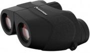 Celestron binoculars best product.