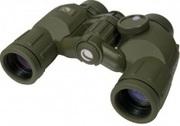 Buy Celestron Binoculars Best Product.