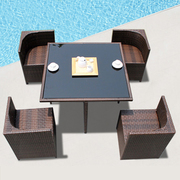 Buy Online Cheap Restaurant and Bar Furniture