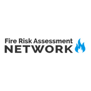 Fire Safety Risk Assessments in London