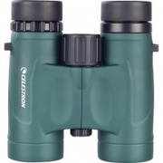 celestron binoculars best...