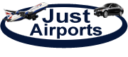 THE BEST TAXI SERVICE IN UNITED KINGDOM