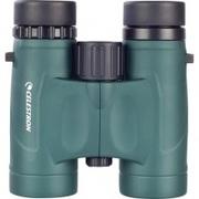 celestron binoculars buy.