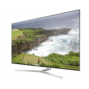Samsung UN75KS9000 4K Ultra HD TV with HDR