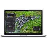 Apple MacBook Pro MC976LL/A 15.4-Inch Laptop