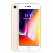 Apple iPhone 8 256GB All color available