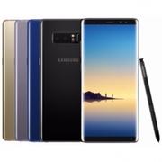 Samsung Galaxy Note 8 N950FD Dual SIM 6GB 64GB