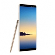 Wholesale Samsung Galaxy Note 8 N950FD Dual SIM 6GB 64GB
