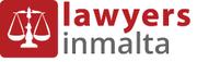 Malta's Immigration Law Providers