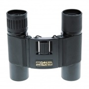 Buy Dorr Binoculars Best.