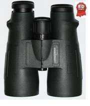 Buy Barr and Stroud Binoculars Best.