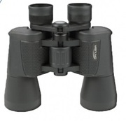 New Best Dorr Binocular.