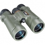 New Best Bushnell Binocular.