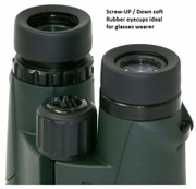 Barr and Stroud binoculars best., ,