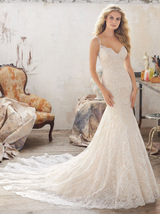 Find Elegant Bridal Wedding Dresses & Gowns in Middlesex