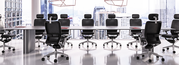 Book Online Cheap Conference Meeting Room Tables for Office