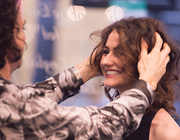 Get The Perfect Haircut With The Best Salon In London