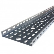 Direct Channel Offers an Array of Cable Tray Types