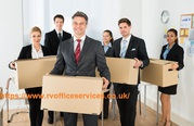 Hire a successful and trustworthy Office relocation Birmingham