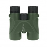 best buy new dorr binoculars.