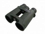 best buy new barr and stroud binoculars.