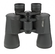 New Dorr binoculars in Uk.