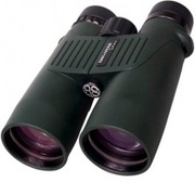 New Barr and Stroud binoculars in Uk.