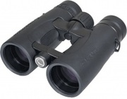 New Celestron binoculars in Uk.