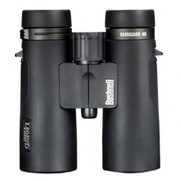 Best And Buy New Bushnell Binocular.