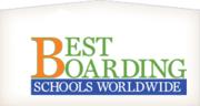 Boarding School Listing- Best Boarding Schools