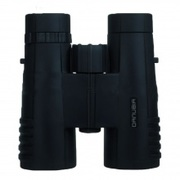 Best Dorr Binoculars Product.