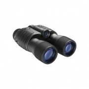 Best Bushnell Binoculars Product.
