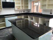 Granite kitchen Worktops In Ealing