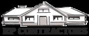 House Decorating Services Feltham