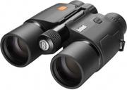Best bushnell binocular.