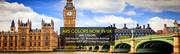 Worlds Leader in Colour Language London United Kingdom UK