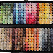 ARS Color - Colour Reference Systems for Home furnishing products