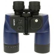 Buy This Dorr Binocular in London.